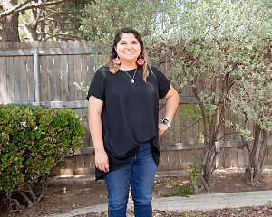 ruby can fulfill her dreams at buckner family pathways