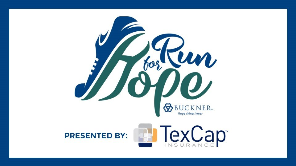 run for hope web graphic