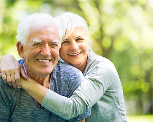 senior living communities promote stronger marriages