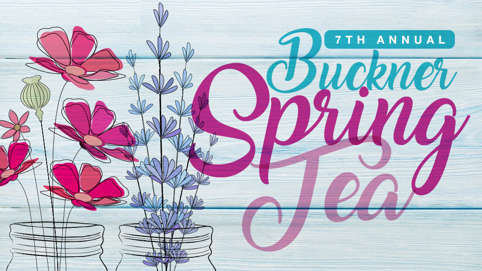 spring tea email banner 960x540
