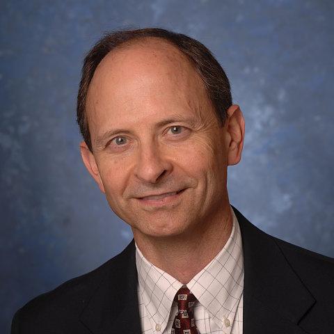 Tony Lintelman