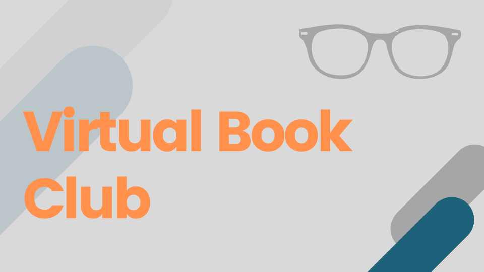 virtual book club 1