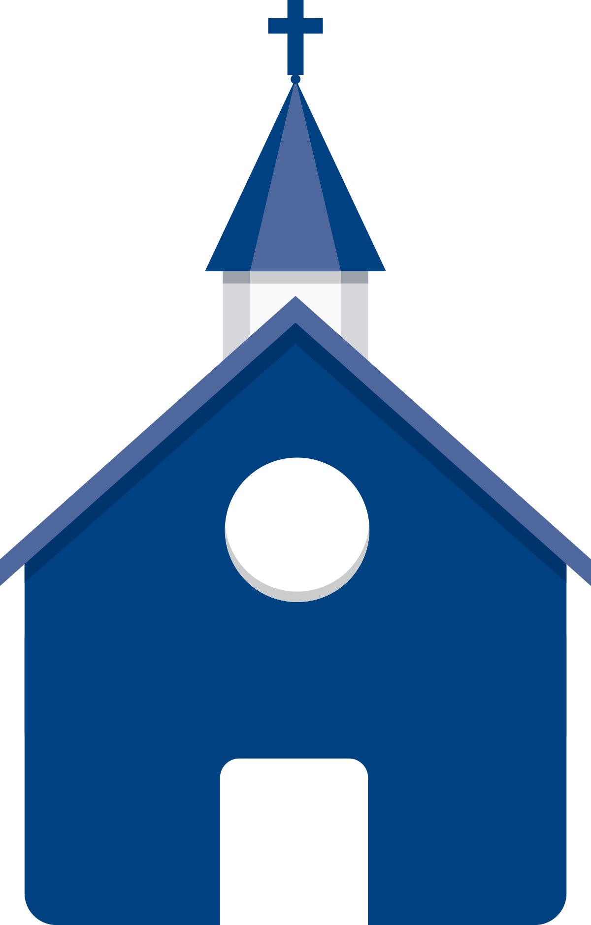 church-icon-blue.png