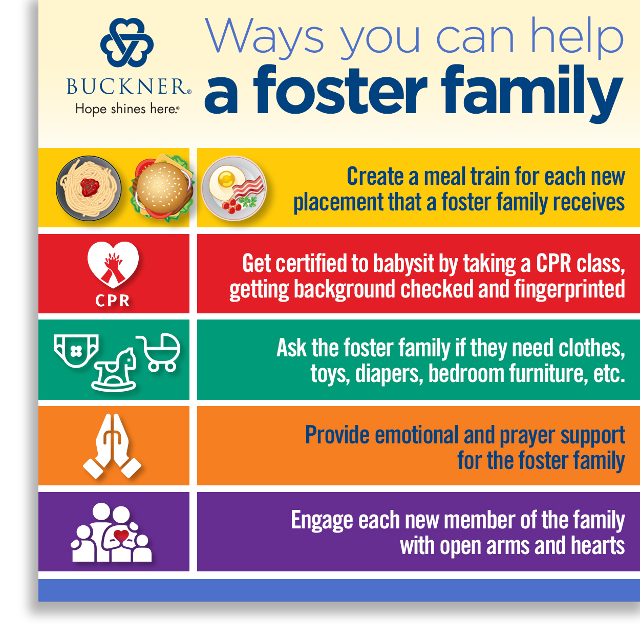 help-foster-families-by-providing-care-and-support.jpg