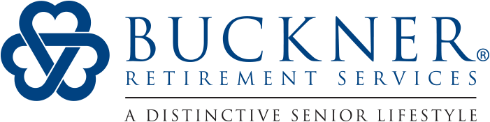 Buckner International Buckner Retirement Services