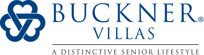 Buckner International Buckner Villas