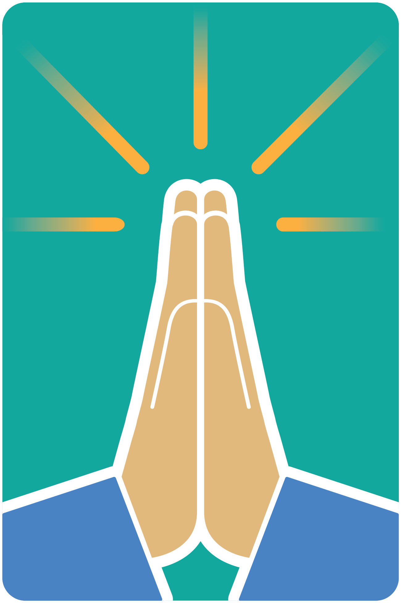 praying-hands.png